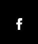 Facebook Sillage d`Encre