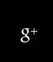 Google+ Sillage d`Encre