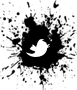 Twitter Sillage d`Encre
