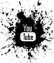 YouTube Sillage d`Encre
